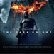 The Dark Knight OST Artwork