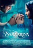 Saawariya Poster