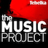 The Music Project artwork
