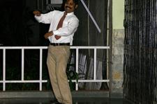 Mukesh Sir