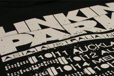 Linkin Park Tee