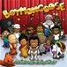 Boymongoose - Christmas in Asia Minor cover