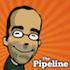 Pipeline artwork