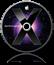 Mac OS X Leopard Disc Photo