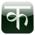 iTransliterate icon