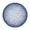 COP 15 logo
