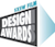 SXSW Film Design Awards logo