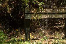 Godfrey Track