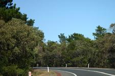 Victorian Highway
