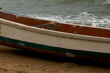 Covelong Beach